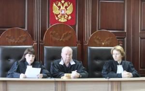 zajavlenie v arbitrazhnyj sud