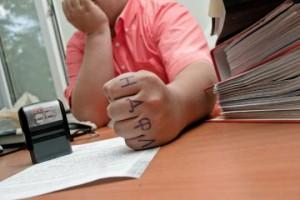 Особенности уплаты НДФЛ при банкротстве физических лиц
