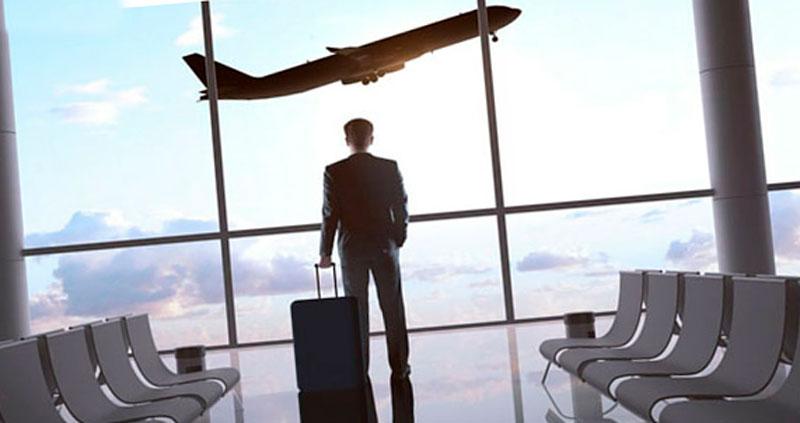 банкротство физических лиц выезд за границу