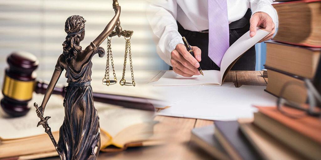 адвокат по проблемным кредитам
