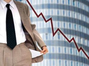 оформление банкротства юридического лица