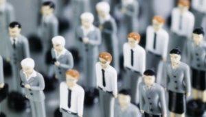 Евросибирская саморегулируемая организация арбитражных управляющих