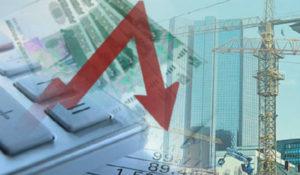 прогнозирование потенциального банкротства
