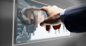 Понятие и процедура банкротства предприятия