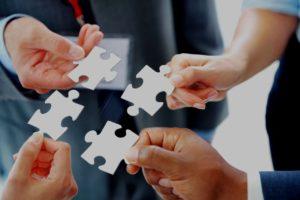 Саморегулируемая организация арбитражных управляющих «Развитие»