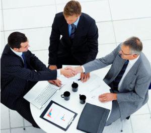 Союз менеджеров и арбитражных управляющих