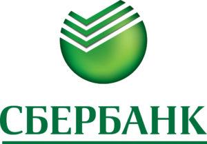 """Банкротство """"Теплоком"""""""