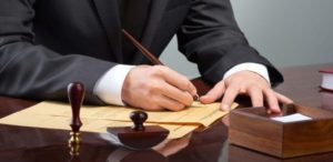 Особенности банкротства финансовой организации