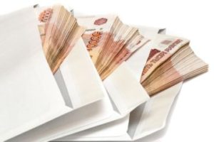 Увольнение главного бухгалтера при банкротстве предприятия