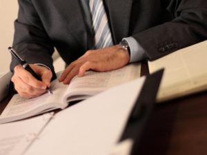 практика арбитражных управляющих