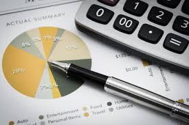 Внесудебные процедуры банкротства
