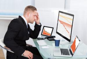 Стратегии предотвращения банкротства предприятия