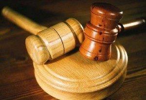"""Статья 179 Федерального закона """"О несостоятельности (банкротстве)"""""""