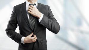 Чем отличается арбитражный управляющий от конкурсного?