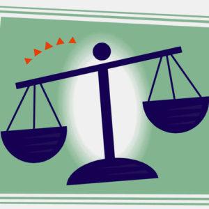 Судебная экспертиза преднамеренного банкротства юридических лиц