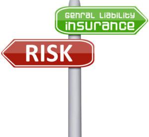 Страхование ответственности арбитражных управляющих