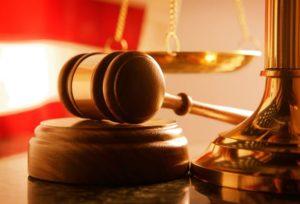 Арбитражный суд в деле о банкротстве