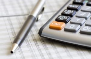 Декретные выплаты при банкротстве предприятия