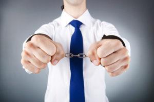 Неправомерные действия при банкротстве предприятия