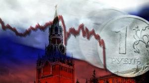 Внедрение и разработка антикризисной программы