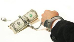 Банкротство предприятия по заявлению налогового органа