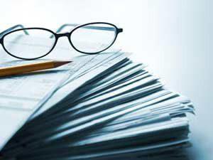Судебная практика по арбитражным управляющим