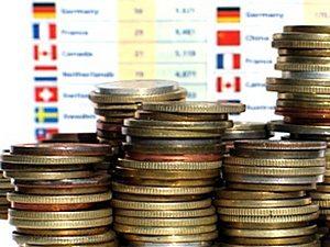 Трансграничное банкротство