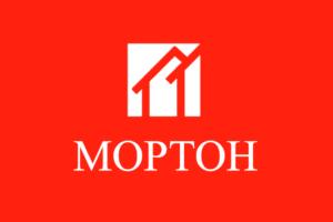 """Мортон"" - банкротство 2016"