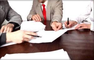 Приостановление дела о банкротстве юридического лица