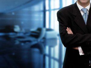 Методы выведения предприятия из банкротства