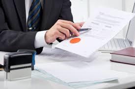 Права акционеров при банкротстве