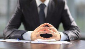 Обеспечительные меры в банкротстве юридических лиц
