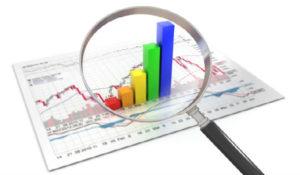 Отечественные методики прогнозирования банкротства
