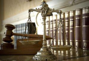 Судебные расходы при банкротстве юридических лиц