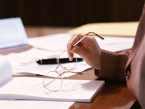 Как дольщик может инициировать банкротство застройщика?
