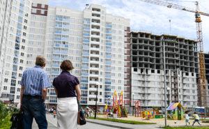 Банкротство строительных компаний
