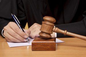 Стажировка арбитражного управляющего