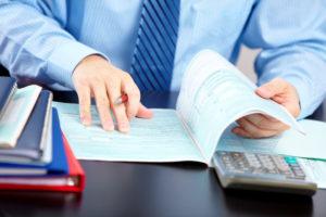 Добровольное банкротство юридического лица