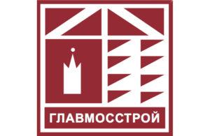 """Банкротство """"Главмосстрой"""""""