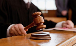 Роль государства в процессе банкротства юридического лица