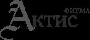 """Банкротство """"Актис"""""""