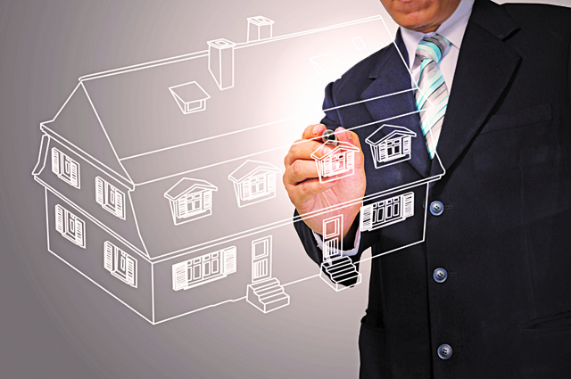 Финансово-хозяйственная деятельность управляющих компаний