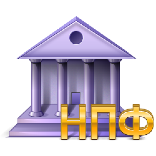 Банкротство НПФ