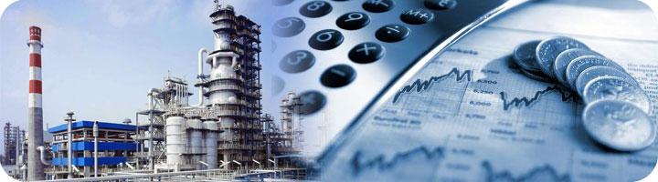 Роль оценщика в процедуре банкротства предприятия