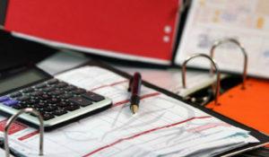 Оценка дебиторской задолженности в конкурсном производстве