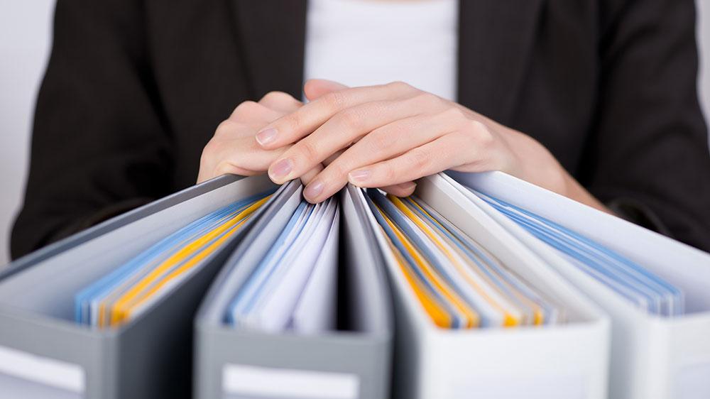 """""""Вестник"""" банкротства юридических лиц"""