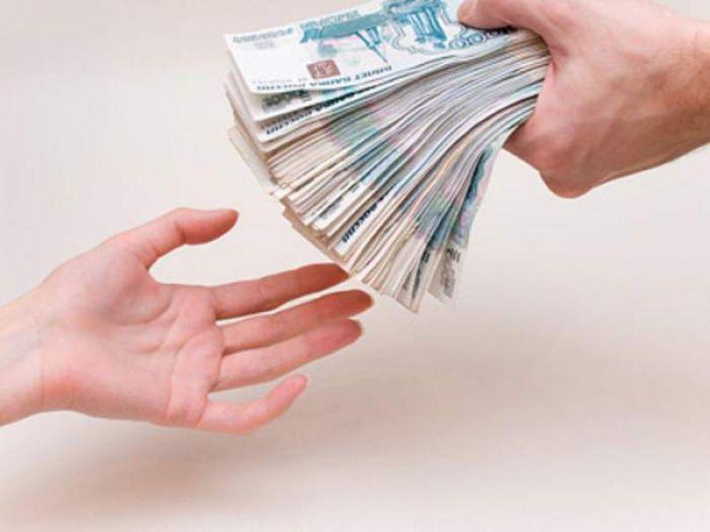 Банкротство потребительского кооператива