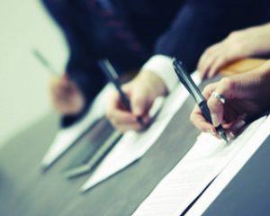 Внешнее управление как процедура банкротства юридического лица