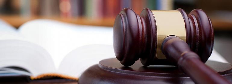 Уголовная ответственность должника