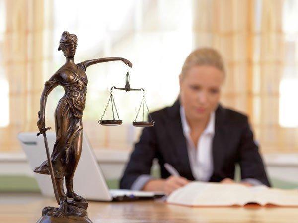 Регулирующий орган в деле о банкротстве юридических лиц